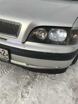Юрга V40 2000