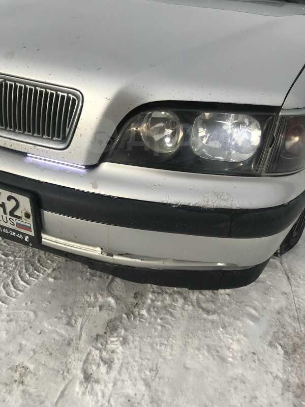 Volvo V40, 2000 год, 180 000 руб.