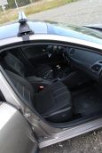 Renault Megane, 2013 год, 470 000 руб.