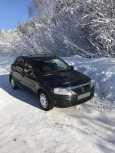 Renault Logan, 2013 год, 345 000 руб.