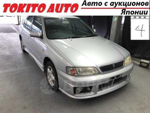 Nissan Primera Camino, 1997 год, 200 000 руб.