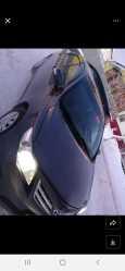 Toyota Corolla, 2011 год, 495 000 руб.