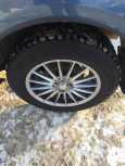 Renault Sandero, 2011 год, 349 000 руб.