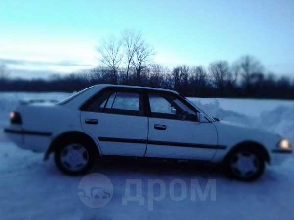 Toyota Corona, 1988 год, 55 000 руб.
