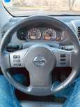 Nissan Pathfinder, 2005 год, 495 000 руб.