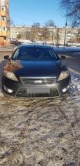 Ford Mondeo, 2008 год, 410 000 руб.