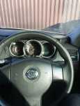 Nissan Bluebird Sylphy, 2010 год, 450 000 руб.