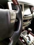Lexus LX570, 2013 год, 2 899 000 руб.