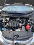 Honda Grace, 2016 год, 777 000 руб.