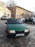 Лада 21099, 1999 год, 85 000 руб.