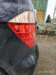 Honda Edix, 2007 год, 500 000 руб.