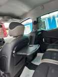Citroen Berlingo, 2014 год, 510 000 руб.