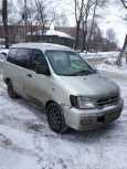 Toyota Town Ace Noah, 1999 год, 239 000 руб.