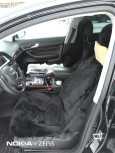 Audi A6 allroad quattro, 2011 год, 1 100 000 руб.