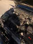 Toyota Corolla Ceres, 1993 год, 95 000 руб.