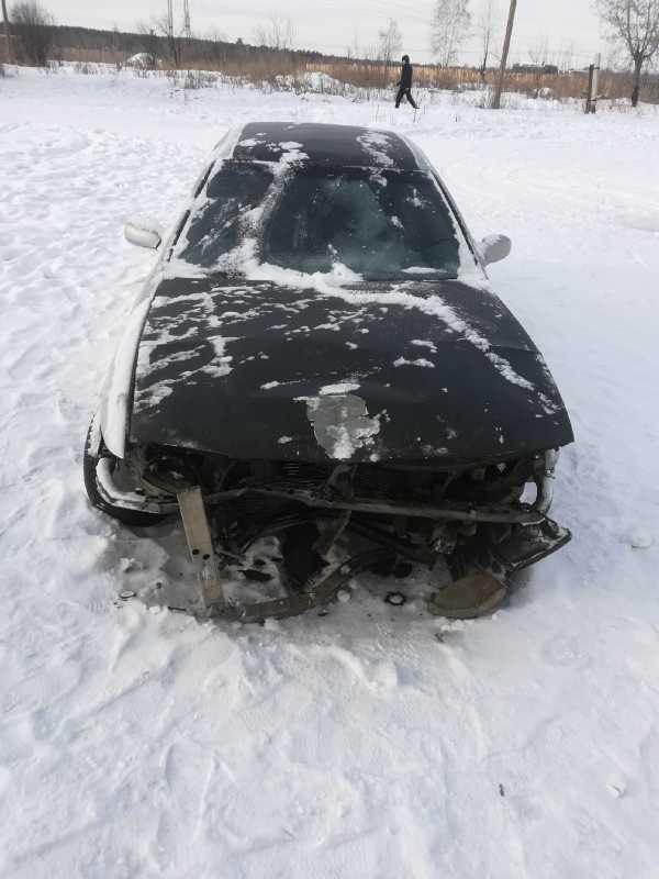 Toyota Cresta, 1981 год, 70 000 руб.