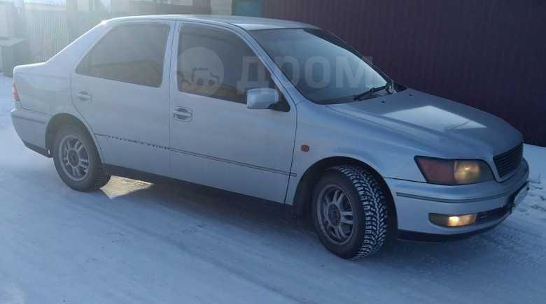 Toyota Vista, 2000 год, 238 000 руб.
