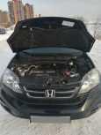 Honda CR-V, 2010 год, 910 000 руб.