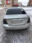 Subaru Legacy, 2005 год, 429 000 руб.