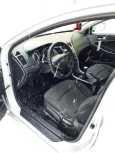 Hyundai Sonata, 2010 год, 600 000 руб.
