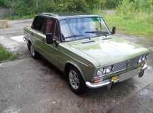Томск 2103 1974