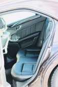 Mercedes-Benz E-Class, 2011 год, 685 000 руб.