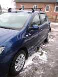 Renault Sandero, 2014 год, 480 000 руб.