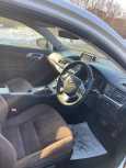 Lexus CT200h, 2011 год, 845 000 руб.