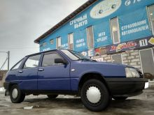 Ярославль 2126 Ода 2003