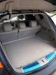 Nissan Murano, 2011 год, 965 000 руб.