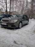 Chevrolet Epica, 2006 год, 320 000 руб.
