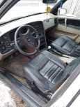 Saab 9000, 1992 год, 150 000 руб.