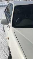 Toyota Windom, 1999 год, 300 000 руб.