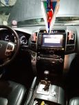 Toyota Land Cruiser, 2014 год, 3 250 000 руб.
