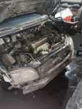 Honda Odyssey, 1997 год, 55 000 руб.