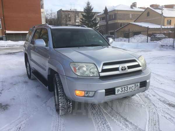 Toyota 4Runner, 2004 год, 920 000 руб.