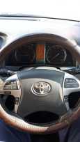 Toyota Allion, 2011 год, 900 000 руб.
