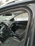 Ford Kuga, 2013 год, 840 000 руб.