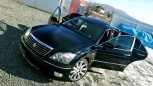 Toyota Crown, 2005 год, 230 000 руб.