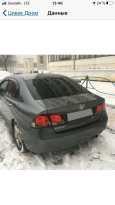 Honda Civic, 2009 год, 500 000 руб.