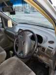 Toyota Corolla Spacio, 1998 год, 200 000 руб.