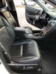 Lexus ES350, 2010 год, 890 000 руб.