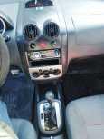 Chevrolet Aveo, 2005 год, 195 000 руб.