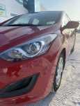 Hyundai i30, 2013 год, 550 000 руб.