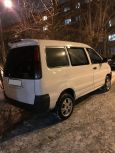 Toyota Town Ace, 2003 год, 285 000 руб.