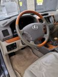 Lexus GX470, 2003 год, 1 000 000 руб.