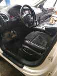 Audi Q7, 2007 год, 720 000 руб.