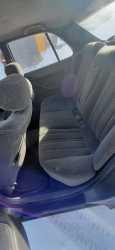 Toyota Camry, 1992 год, 90 000 руб.