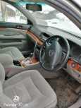 Toyota Mark II, 2001 год, 385 000 руб.
