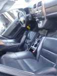 Honda CR-V, 2010 год, 939 000 руб.